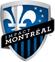 Académie de l'Impact de Montréal
