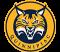 Bobcats de Quinnipiac